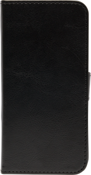 iZound Magnetic Wallet Samsung Galaxy S7 Black