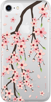 FLAVR Cherry Blossoms iPhone 6/6S/7/8
