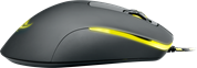 Xtrfy Gaming Mouse M1 - NiP Edition