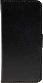 iZound Magnetic Wallet Samsung Galaxy A3 (2016) SM-A310 Black