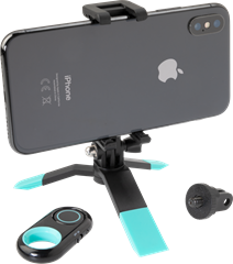 iZound Selfie Kit