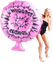 Pool Float Giant Whoopee Cushion