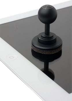 iZound Tablet Joystick