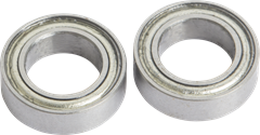 Nanda NRX-18 NP0132 6*10 Ball Bearing