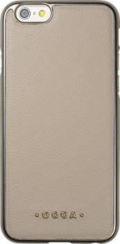 Occa Breeze iPhone 6/6S Khaki