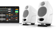 iLoud Micro Monitor – White