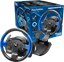 Thrustmaster T150 RS EU Edition PC/PS3/PS4