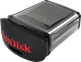 SanDisk USB 3.0 Ultra Fit 16GB