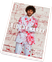 OppoSuits Bloody Harry stl 50