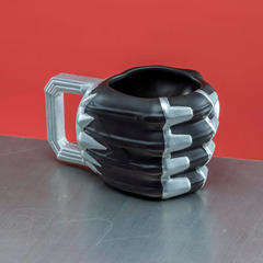 Marvel Black Panther Mug