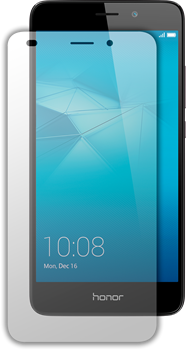iZound Screen Protector Huawei Honor 7 Lite