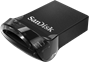 SanDisk Ultra Fit 3.1 128GB