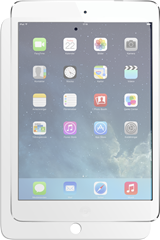 iZound Screen Protector iPad mini