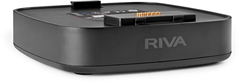 RIVA Battery Pack Black