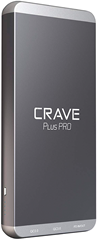 CRAVE Plus Pro Powerbank 20000mAh