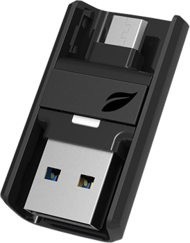 Leef Bridge USB 3.0 32GB
