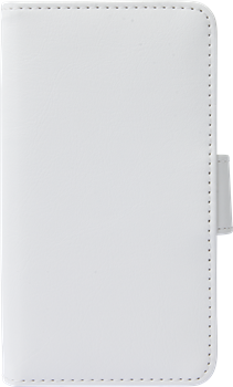 iZound Wallet Case Sony Xperia Z3 Compact White