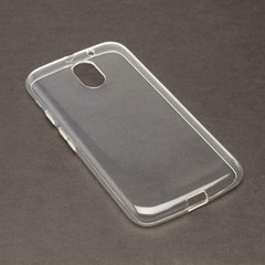 iZound TPU Case Lenovo Moto E3 (3rd gen) Transparent