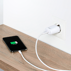 Pny Wall Charger 18W USB-C