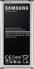 Samsung EB-BG900BBEGWW Battery Galaxy S5