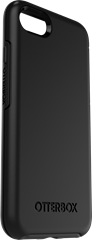 OtterBox Symmetry 2.0 iPhone 7/8
