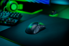 Razer Viper Ultimate Wireless