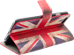 iZound Flag Wallet UK iPhone 6/6S