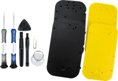 iZound Tool Kit iPhone 5/5S