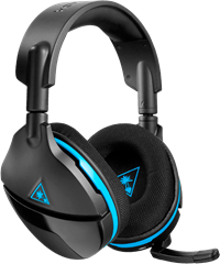 Turtle Beach Stealth 600P