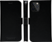 dbramante1928 Lynge - iPhone 12/12 Pro - Black