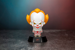 Iconlight Pennywise