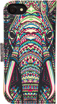 iZound Elephant Wallet iPhone 7/8