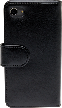 iZound Wallet Case Sony Xperia Z5 Compact Black