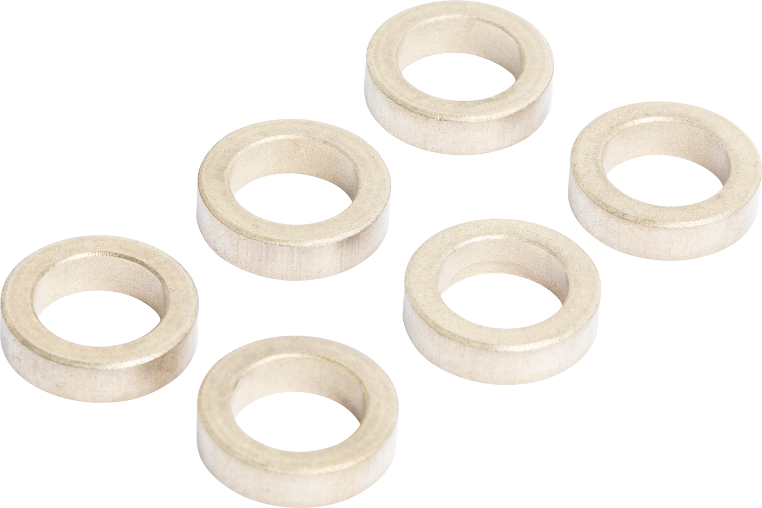 Läs mer om Sword 10152 Metal Bushing 15104 6pcs
