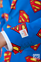 OppoSuits Superman stl 50