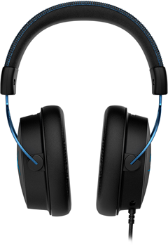 HyperX Cloud Alpha S