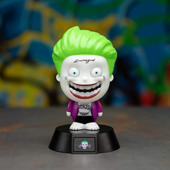 Iconlight Suicide Squad Joker