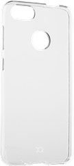 Xqisit Flex Case Huawei P9 Lite Mini Clear