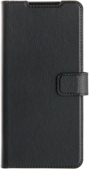 Xqisit Slim Wallet Selection Samsung Galaxy S20 Ultra