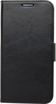 iZound Fold-Up Wallet Case Samsung Galaxy S6 Black