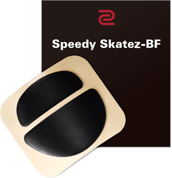 ZOWIE by BenQ Skatez Type-BF For EC1-A/EC2-A