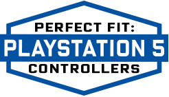 Next-Gen-Compat-Badge-PS5.png