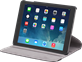 iZound iPad Air Viewcase Black