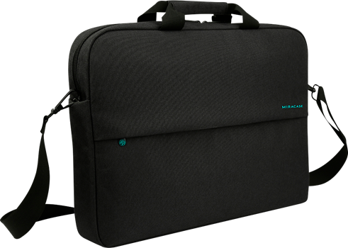 Miracase Laptop Bag 15,6""