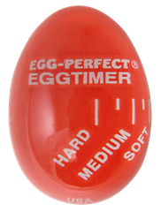 Timer Perfect Egg