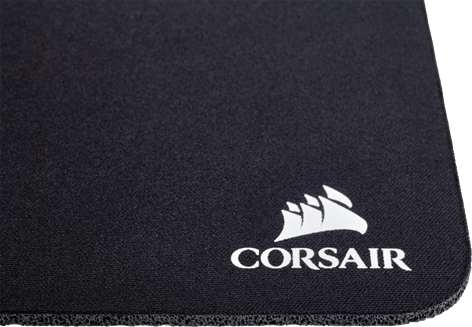 Corsair Gaming MM100