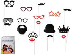 Party Photo Accessories