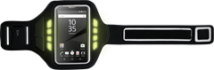 iZound LED Phone Armband Medium