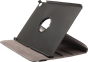 "iZound Viewcase iPad Pro 9.7"" Black"