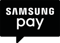 Samsung_Pay_Compatibility_Stamp_black.png